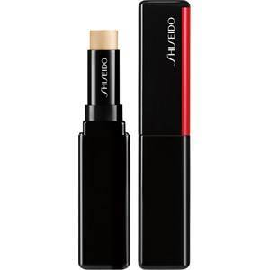 Shiseido Gesichts-Makeup Concealer Synchro Skin Correcting GelStick Concealer Nr. 101 2,50 g