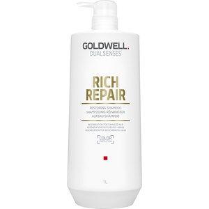 Goldwell Dualsenses Rich Repair Restoring Shampoo 30 ml