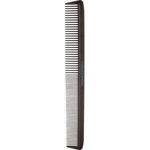 Moroccanoil Haarpflege Bürsten Haarschneidekamm CC-2 22 cm 1 Stk.