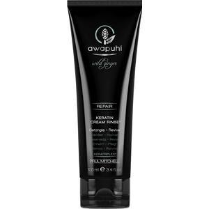 Paul Mitchell Haarpflege Awapuhi Keratin Cream Rinse 250 ml