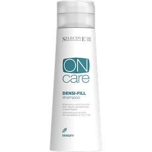 Selective Professional Haarpflege On Care Densify Densi-Fill Shampoo 250 ml