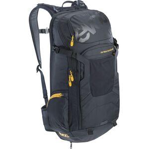 Evoc FR Trail Blackline Ed 20L - Rucksack MTB