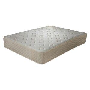Matris - Colchón Viscoelástico Cashmere Confort 135x180 30cm ±2 4cm