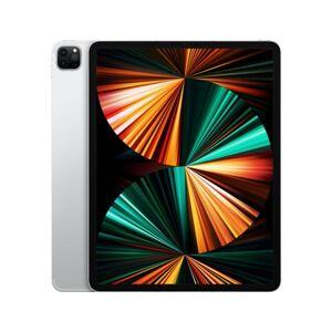 Apple Preventa iPad Pro APPLE (12.9& 39;& 39; - 256 GB - Wi-Fi+Cellular - Plata)