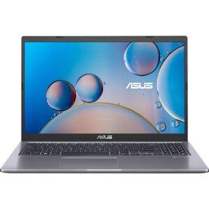 Asus Portátil ASUS F515JA-EJ039T (Caja Abierta - 15.6& 39;& 39; - Intel Core i5-1035G1 - RAM: 8 GB - 512 GB SSD PCIe - Intel UHD Graphics)