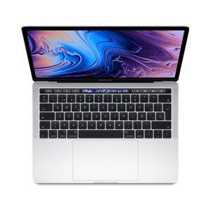 Apple MacBook Pro 2020 APPLE Plata - CTO-1999 (13.3& 39;& 39; - Intel Core i7 - RAM: 32 GB - 4 TB SSD - Intel Iris Plus Graphics)