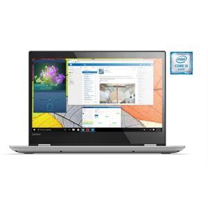 "Lenovo ""Portátil Convertible 2 en 1 Reacondicionado LENOVO Yoga 520-14IKB (Grado C - 14& 39;& 39; - Intel Core i5-7200U - RAM: 8 GB - 256 GB SSD - Intel HD Graphics"
