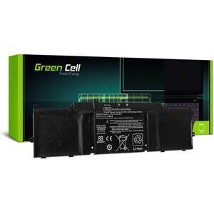 GREEN CELL Batería para Portátil HP PE03XL HSTNN-LB6M 766801-421 767068-005 Chromebook 11 G3 G4 11-2100