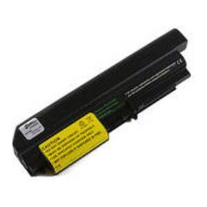 MICROBATTERY Batería MICROBATTERY Li-Ion, 4.4Ah