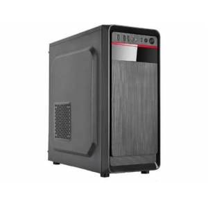 ART Desktop ART-PC 2248-5775 (Intel 1200 Core i7-10700 - RAM: 8 GB - 500 GB SSD - Gráficos Integrados)