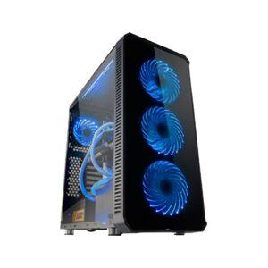 ART Desktop Gaming ART-PC 2248-9236 (Intel 1200 Core i9-10900F - NVIDIA GeForce RTX 3080 - RAM: 16 GB - 1 TB HDD + 250 GB SSD)