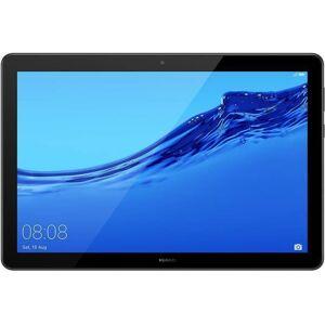 Huawei Tablet HUAWEI MediaPad T5 (10.1& 39;& 39; - 16 GB - 2 GB RAM - Wi-Fi - Negro)