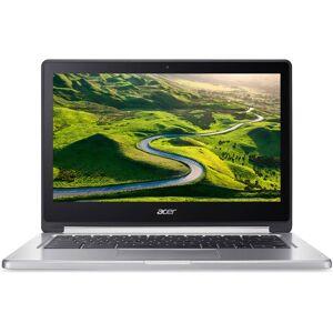 Acer Portátil ACER Chromebook R 13 CB5-312T-K6VQ (13.3& 39;& 39; - MTK MT8173 - RAM: 4 GB - 64 GB eMMC - IMG PowerVR GX6250)
