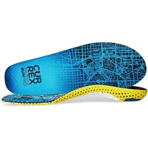 CURREX Plantillas de zapatos CURREX CURREX RunPro High