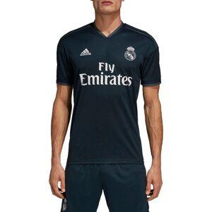 Adidas Camiseta adidas REAL A JSY 18/19 cg0584 Talla S