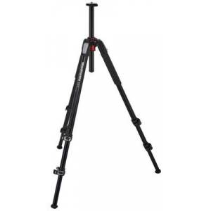 Manfrotto MT055XPRO3 Alu Stand QPL