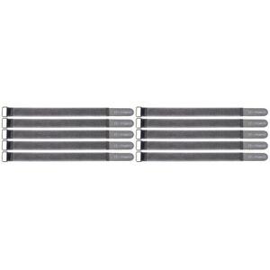 Thomann V2030 Grey 10 Pack