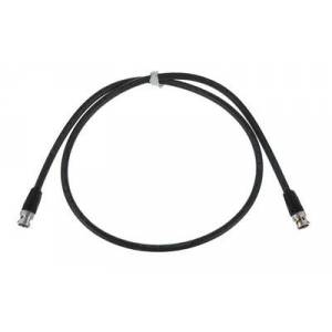 Sommer Cable Vector Plus BNC HD-SDI 1,0m
