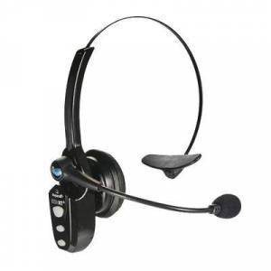 BlueParrott B250-XTS Plus Bluetooth Headset