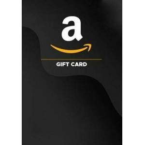 Amazon Gift Card 75 USD UNITED STATES