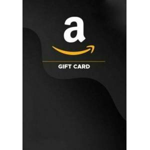 Amazon Gift Card 70 USD UNITED STATES