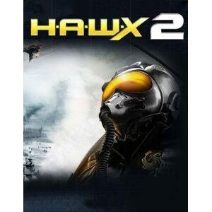 Ubisoft Tom Clancy& 39;s H.A.W.X. 2 Uplay Key GLOBAL