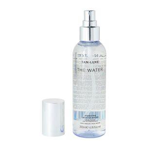 TAN-LUXE The WATER LightMedium 200ml