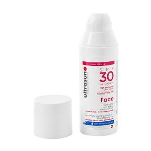 Ultrasun Face SPF30 50ml