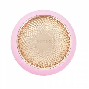 Foreo UFO Device for an Accelerated Mask Treatment Pearl Pink