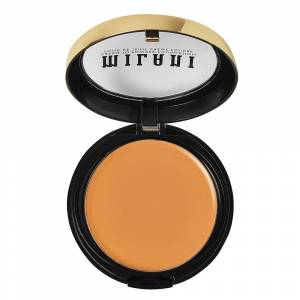 Milani Conceal + Perfect Smooth Finish Cream To Powder Foundation 205 Light
