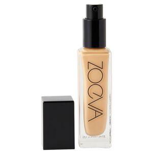 ZOEVA Authentik Skin Foundation 110N Creative 30ml