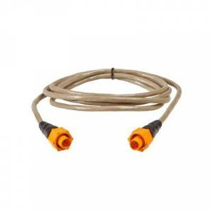 Lowrance Ethernet Extension Cable