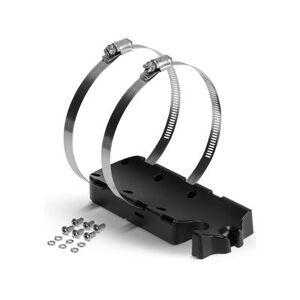 Humminbird Trolling Motor Transducer Hardware Kit MEGA AD MTM