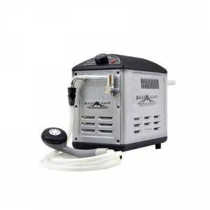 Mr. Heater Mr Heater Boss XW18 Battery-Operated Portable Shower