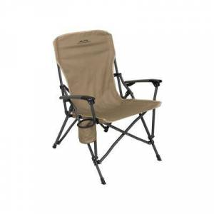 ALPS Mountaineering Alps Leisure Folding Chair Steel and Polyester