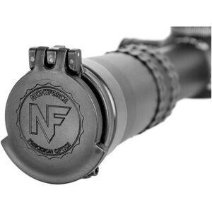 Nightforce Flip-Up Scope Cover Eyepiece (Rear)