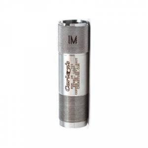 Carlson& 39;s Sporting Clays Extended Choke Tube