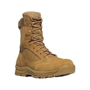 "Danner ""Danner Tanicus 8"""" Tactical Boots Leather/Nylon Men& 39;s"""