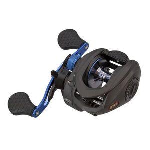 Lew& 39;s Speed Spool Inshore Baitcast Reel