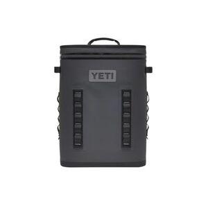 YETI Hopper BackFlip 24 Soft-Sided Cooler Dryhide Shell