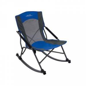 ALPS Mountaineering Low Rocker Camp Chair
