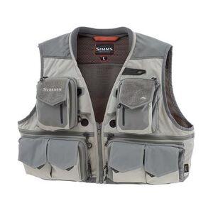 Simms Men& 39;s G3 Guide Fishing Vest