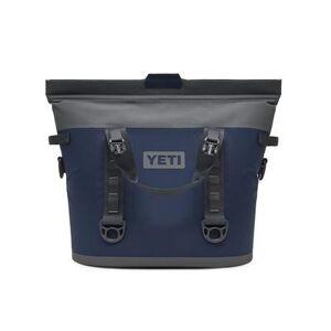 YETI Hopper M30 Soft-Sided Cooler Dryhide Shell