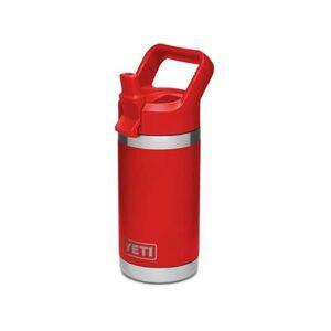 YETI Rambler Jr. 12 Vacuum Insulated Bottle