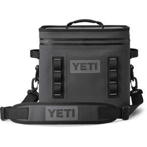 YETI Flip 12 Soft-Sided Cooler Dryhide Shell