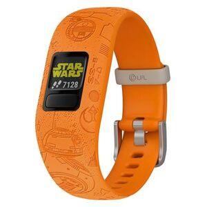 Garmin Light Side vivofit jr. 2 Activity Tracker for Kids by Garmin Star Wars - Official shopDisney