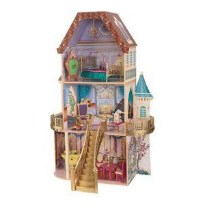 KidKraft Belle Enchanted Dollhouse by KidKraft - Official shopDisney