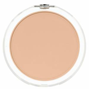 Clinique - Almost Powder Makeup SPF15 New Packaging 04 Neutral 10g / 0.35 oz. for Women