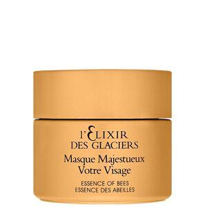 Valmont - Elixir des Glaciers Masque Majestueux Votre Visage 50ml for Women
