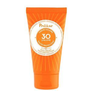 Polaar - Sun High Protection Sun Cream SPF30 50ml for Women